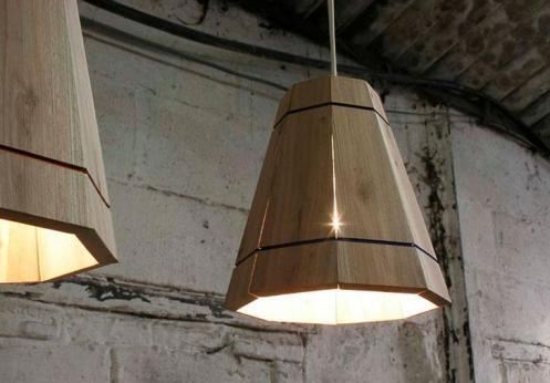 Лампа ...